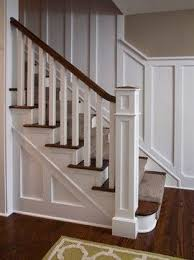 Refinish Banister 936 Best Stairs Stairs Images On Pinterest Stairs Architecture