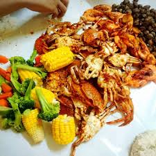 6 best shell out makan places you u0027ll absolutely have to try in