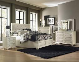 amelia 4 piece queen bedroom set rotmans bedroom group