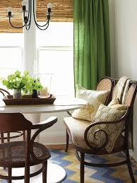 Blinds And Curtains 20 Best Bamboo Blinds And Curtains Images On Pinterest Bamboo