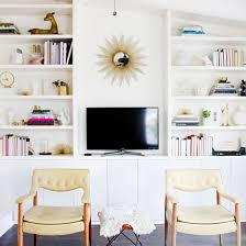 fixer upper decorating inspiration popsugar home