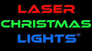 laser lights and outdoor laser lights light em up lasers