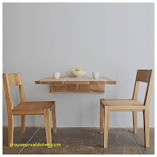 table attached to wall beautiful folding dining table attached to wall dining table folding