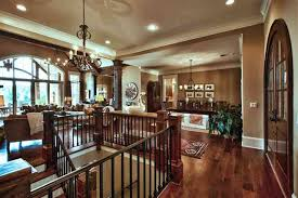plantation homes interior plantation lake view interior at home vacations