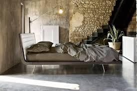 designer betten schlafen sie im komfort mit dem mondbett designer betten zanette