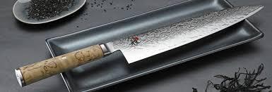 Unique Kitchen Knives Miyabi 5000mcd Kitchen Knives Best Prices