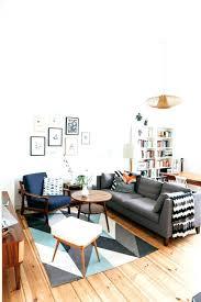 idee tapisserie cuisine idee tapisserie salon papier peint cuisine moderne pour amenagement