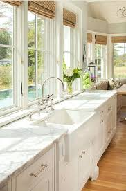 country kitchen sink ideas farm kitchen sink adventurism co
