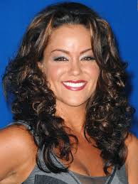 219 Best Images About Katy - katy mixon actor tv guide