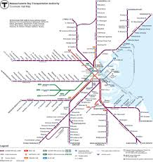 Scsu Map Best 25 Commuter Rail Schedule Ideas On Pinterest Boston Boston