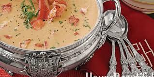 alex hitz chicken country captain recipe alex hitz recipes