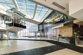 architectural commercial interiors cincinnati photographer