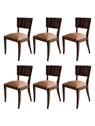 dining rooms enchanting deco decouverte dining chairs art deco