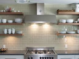 white kitchen backsplash tile kitchen kitchen tile ideas and 43 kitchen tile ideas how to cut
