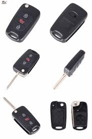 lexus rx330 key shell replacement visit to buy dandkey black flip folding remote key shell for