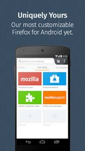 firefox for android firefox for android beta android apps on play
