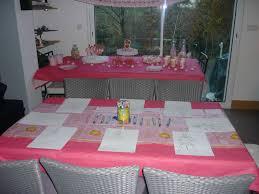 deco de table pour anniversaire sweet table tous les messages sur sweet table chez ale