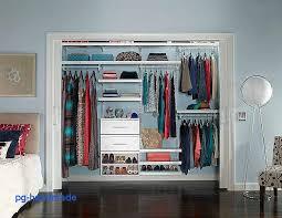 meuble armoire chambre meuble chambre à coucher proche cuisine aménagée armoire