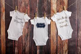 baby announcement timely birth announcements for new year s babies cricut