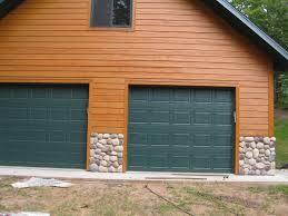 perfect 30x30 garage plans u2014 the better garages
