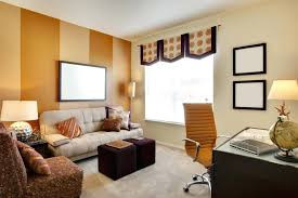 what color should i paint a dark living room aecagra org
