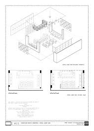 exploded floor plan inceptogram u2014 whomuns