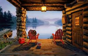 Old Western Home Decor Wooden House Hd Wallpapers Old Lovely Loversiq