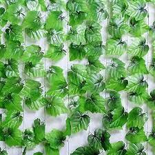 popular artificial flowers for gardens buy cheap artificial