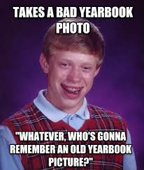 Old Internet Memes - internet memes are legendary here s why trend police