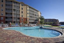 3 Bedroom Resort In Kissimmee Florida Westgate Vacation Villas Kissimmee Florida Offers 14 Pools