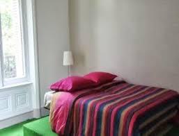 chambre d hote jou les tours chambres d hôtes château de la marbellière bed breakfast joué lès