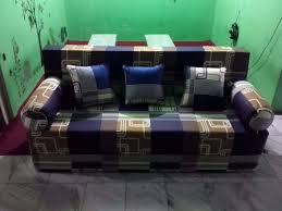 Sofa Bed Anak Murah Kasur Busa Inoac Dan Sofabed Lipat U2013 Meka Foam U2013 Spesialis Produk