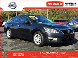 nissan midnight blue nissan certified pre owned cars nissan used cars modern nissan