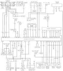 repair guides wiring diagrams autozone com pleasing allison