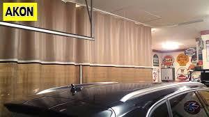Diy Room Divider Curtain Divider Curtain Room Divider Curtain A Divider Curtains