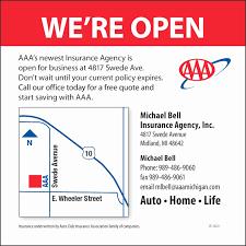 aaa car insurance login best of home insurance best home insurance florida home insurance