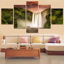 compare prices on nice waterfalls online shopping buy low price