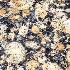 granite countertop warehouse brooke brown