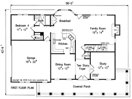 large master bathroom floor plans the clarkston homes for sale near waldorf