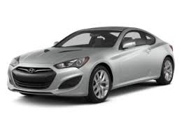 2013 hyundai genesis 2 0t for sale used hyundai genesis coupe for sale in chicago il 27 used