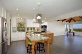 home remodeling in san diego ca custom whole house remodels room additions marrokal design remodeling san diego ca