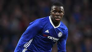 Galhsschelsea Arsenal Mull Over Defensive Targets As Scout Watches Chelsea Man