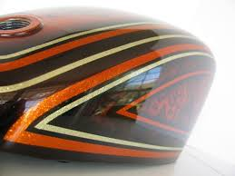 image result for vintage motorcycle paint jobs motorcycle paint