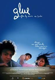 Nahuel Viale movies. 1 movies found - 6Wxt4gIqLmgQQgpau60kRXRL5Ob