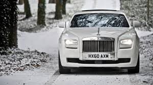 rolls royce white phantom free desktop wallpapers 41 wide rolls royce phantom hdq