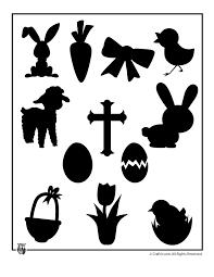 easter templates to print woo jr kids activities