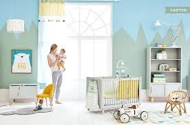 meubles chambre bébé meuble chambre bebe fille garcon socialfuzz me