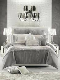 black white and silver bedroom ideas black and silver bedroom black white and silver adorable black