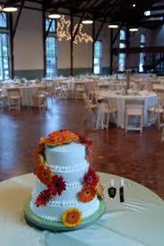 Mansion Party Rentals Atlanta Ga The Trolley Barn Weddings Get Prices For Wedding Venues In Ga