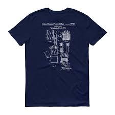 Why Won T My Zippo Light Zippo Lighter Patent T Shirt 1957 Old Patent T Shirt Lighter